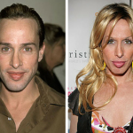"""Alexis (Robert) Arquette,1969-2016, """"transitioned"""" to female in 2006. Click to enlarge"""