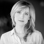 Allison Mack: Sex Slave Recruiter With Occult Elite Connections