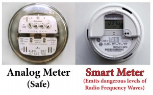 Analog-v-Smart-Meter-graphic (1)