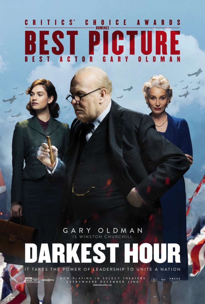 Darkest_hour
