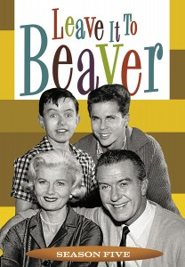 lmost every story presented a right-or-wrong choice for Beaver (and/or his brother Wally). Click to enlarge