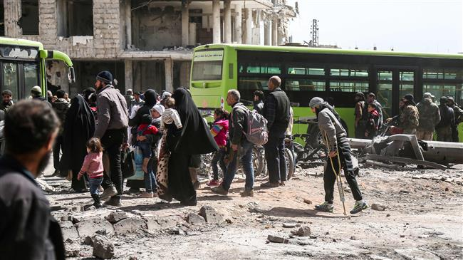 http://hrvatskifokus-2021.ga/wp-content/uploads/2018/04/Militants-wives-and-families-prepare-to-evacuate-Eastern-Ghouta.jpg