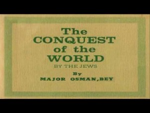 cover-world-conquest