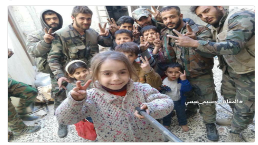 ghouta-victory