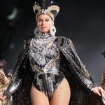 "Beyoncé Accused of ""Extreme Witchcraft"" by Ex-Drummer"