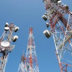 Large-scale study proves that cell tower radiation causes cancer...