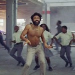 This is America dance sequence. Click to enlarge