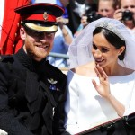Two-thirds of Brits not interested in royal wedding - poll