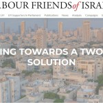 Exclusive: The Complete Moral Collapse of Labour Friends of Israel