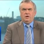 London Insider Nekrassov: UK Intelligence Completely BOTCHED the Skripal False Flag