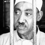 Muslim Brotherhood Ideologue, Sayyid Qutb, was a Freemason