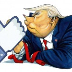 Tech vs Trump: the great battle of our time has begun