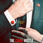 """The China Hustle"" Exposes Mega Scam"