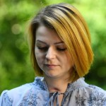 Putin demands Russian consular access to Yulia Skripal