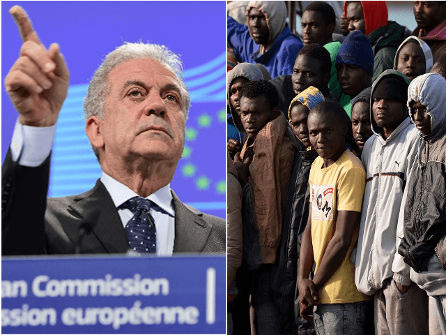 avramopoulos-and-migrants-640x480
