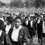 Zionism and Africa / Jews and Blacks