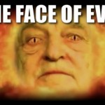 George Soros: The Devil's Disciple