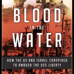 New book says Israeli attack on USS Liberty in 1967 was ordered by LBJ