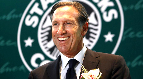 Howard-Schultz-580-2