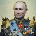 Russia's Maddening Patience - Why Doesn't She Strike Back When Attacked?