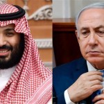 Israel 'selling nuclear information' to Saudi: Israeli expert