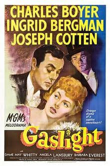 gaslight-movie