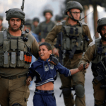 After Gaza 'Massacre' Israeli Parliament Proposes Bill to Ban Photographing, Recording Soldiers