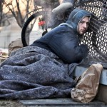 UN Poverty Report Slams America