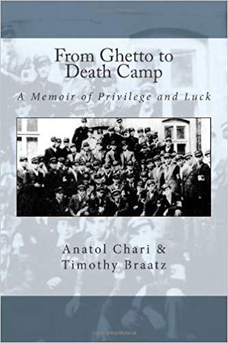From Ghetto to Death Camp