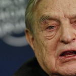 "Flashback: Sweden loves Soros. Leaked document shows 65% of Swedish politicians are ""loyal allies"" of George Soros"