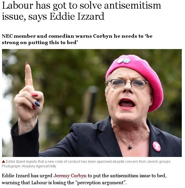 Izzard-supports-the-Jewish-community