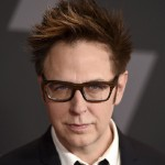 Disney Director James Gunn Fired After Tweets About Abusing Children Uncovered
