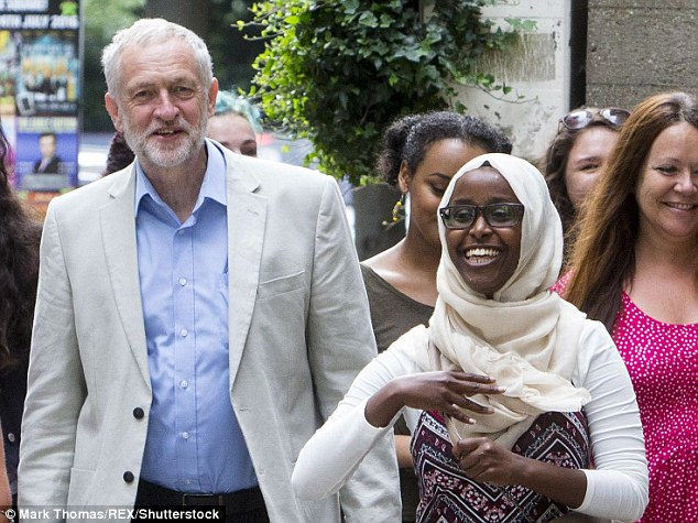 Jeremy-Corbyn-underlines-his-anti-racism