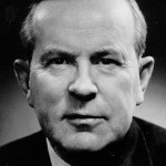 Canadian PM, Lester Pearson, was Communist Traitor