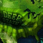 US Deep State Hits Putin-Trump Summit with Preemptive Strike as Russiagate Fizzles Out