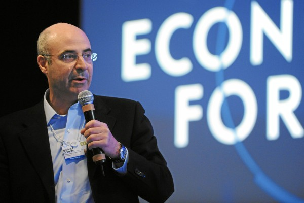 William_F._Browder_-_World_Economic_Forum_Annual_Meeting_2011-600x400