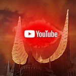 YouTube terminates SGT Report channel to silence the truth; REAL.video explodes in new channels, videos