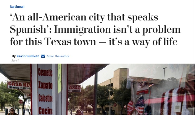 bezos-propaganda-immigration-texas