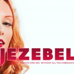 Jezebel Attacked The Vigilant Citizen … Here's Why They Should Stay in Their Lane