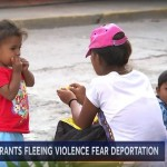 TV News Gives Migrants 120 Times Airtime As Victimized Americans
