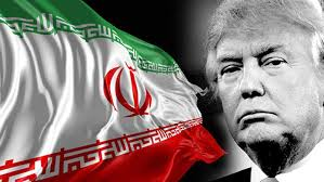 Trump Second Term Likely – Along with War with Iran