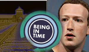 Zuckerberg On Denial and Being Wrong