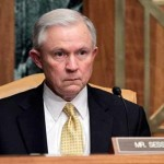 Attorney General Jeff Sessions. Click to enlarge
