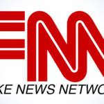 CNN caught red-handed fabricating fake news, fake sources…