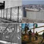 The Holocaust and its Deniers