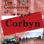 Jeremy Corbyn, Jewish Assimilation and the Lobby
