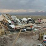 Jihadi Compound in New Mexico Is Destroyed Mysteriously by Authorities — Whats Going On?