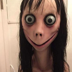 "The Disturbing ""Momo Challenge"" Leads to Bizarre Teen Suicides"