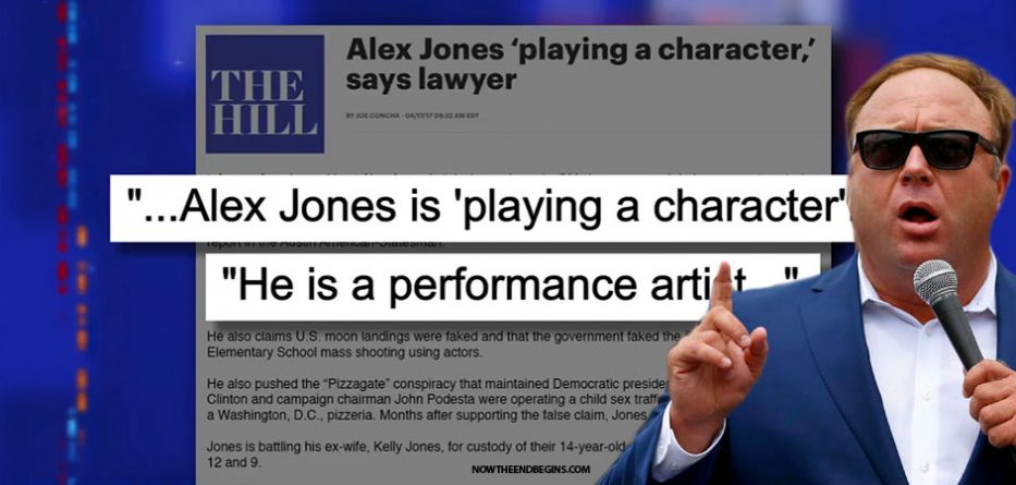 alex-jones-performance-artist-who-is-bill-hicks-infowars-new-world-order-933x445
