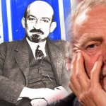 From Chaim Weitzman to Jeremy Corbyn